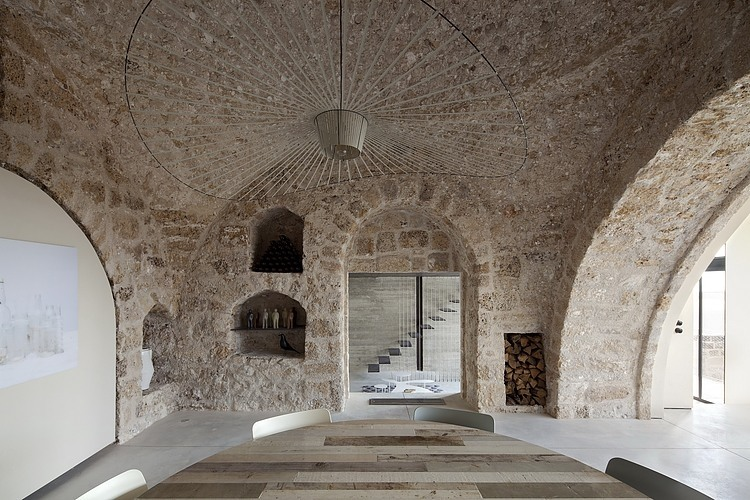007-factory-jaffa-house-pitsou-kedem-architects