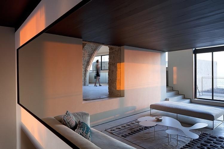 008-factory-jaffa-house-pitsou-kedem-architects