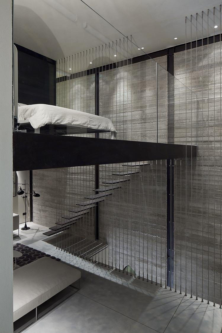 009-factory-jaffa-house-pitsou-kedem-architects