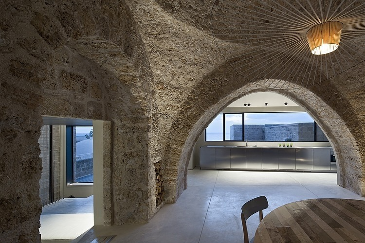 011-factory-jaffa-house-pitsou-kedem-architects