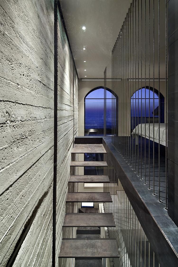 012-factory-jaffa-house-pitsou-kedem-architects