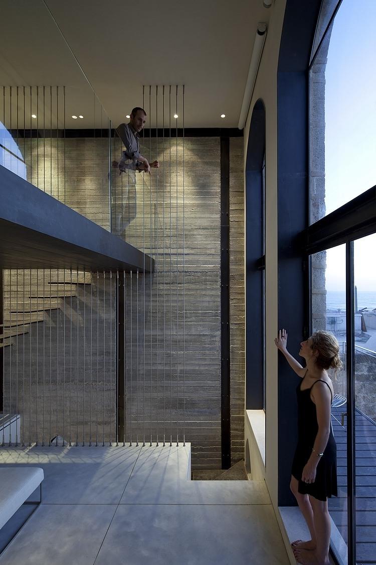 013-factory-jaffa-house-pitsou-kedem-architects