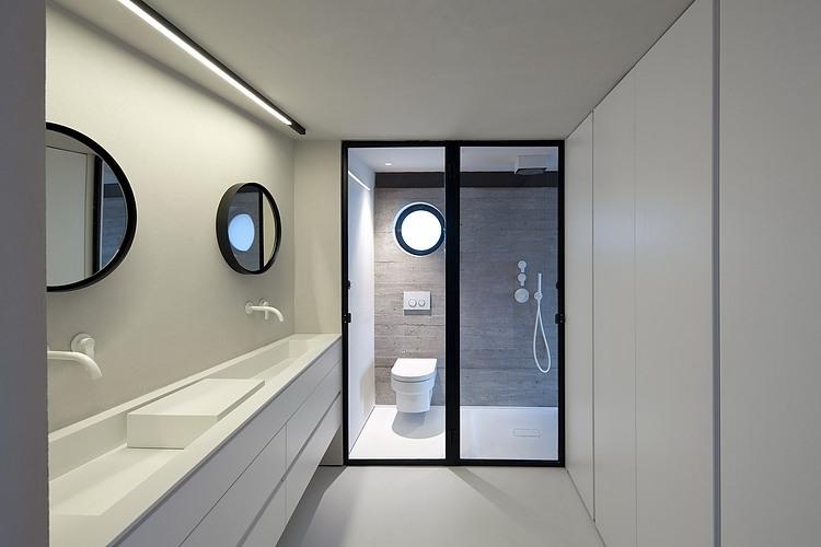 014-factory-jaffa-house-pitsou-kedem-architects