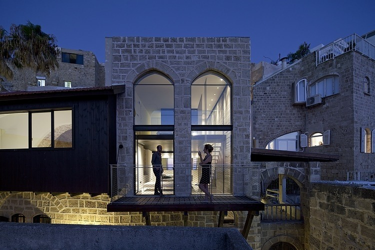 015-factory-jaffa-house-pitsou-kedem-architects