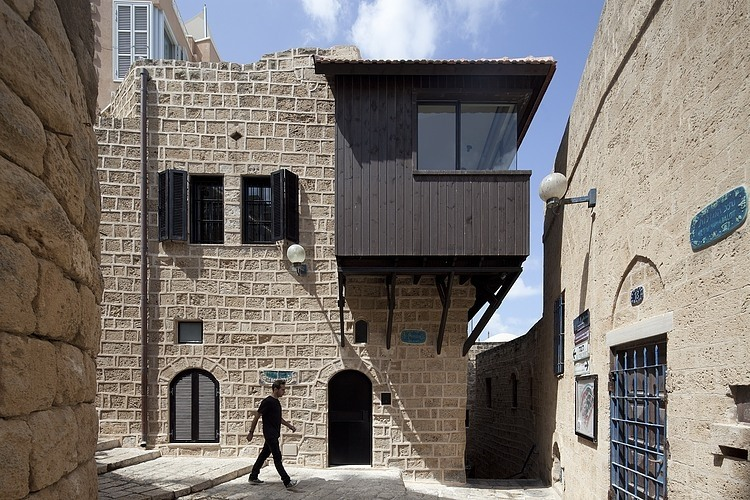 017-factory-jaffa-house-pitsou-kedem-architects
