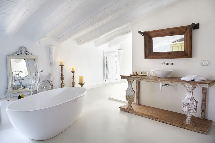 001-bed-breakfast-en-regencs-coblonal-arquitectura