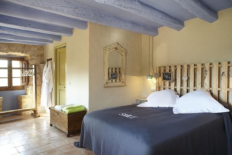 003-bed-breakfast-en-regencs-coblonal-arquitectura
