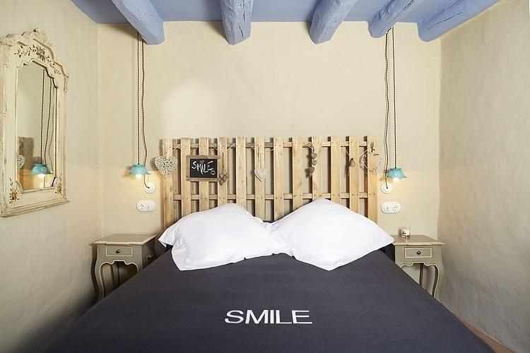 004-bed-breakfast-en-regencs-coblonal-arquitectura