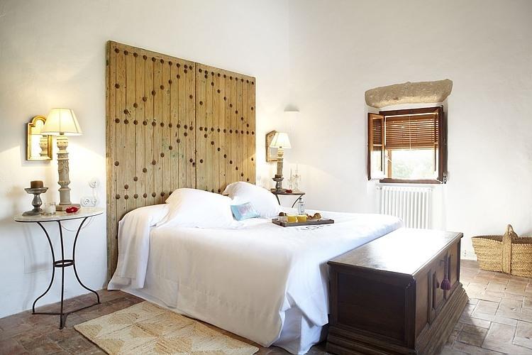 006-bed-breakfast-en-regencs-coblonal-arquitectura
