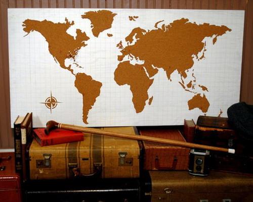 voyage-decor-idea2-26