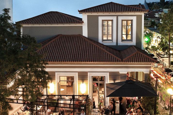 0-The-Dalliance-House-In-Kifisia-Athens-Greece-yatzer