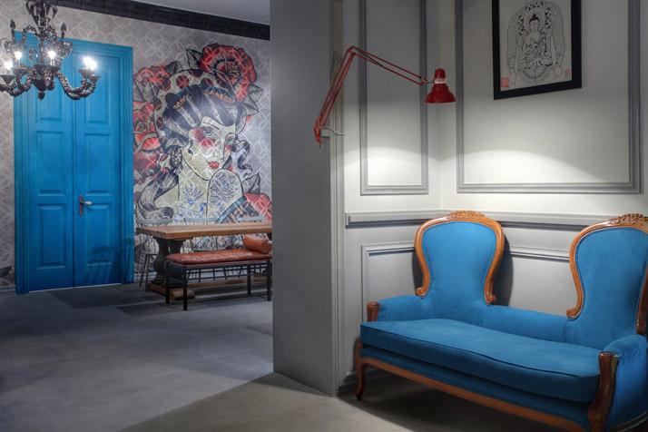 1-The-Dalliance-House-In-Kifisia-Athens-Greece-yatzer
