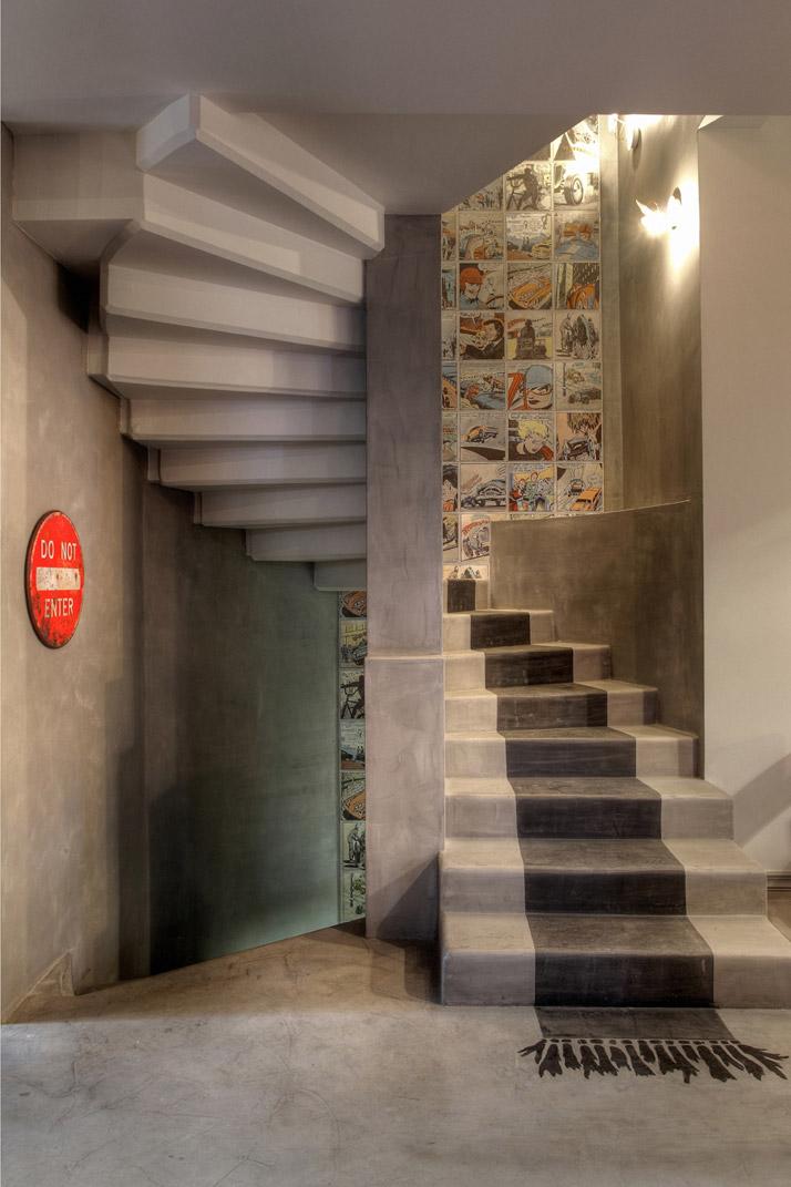 3-The-Dalliance-House-In-Kifisia-Athens-Greece-yatzer