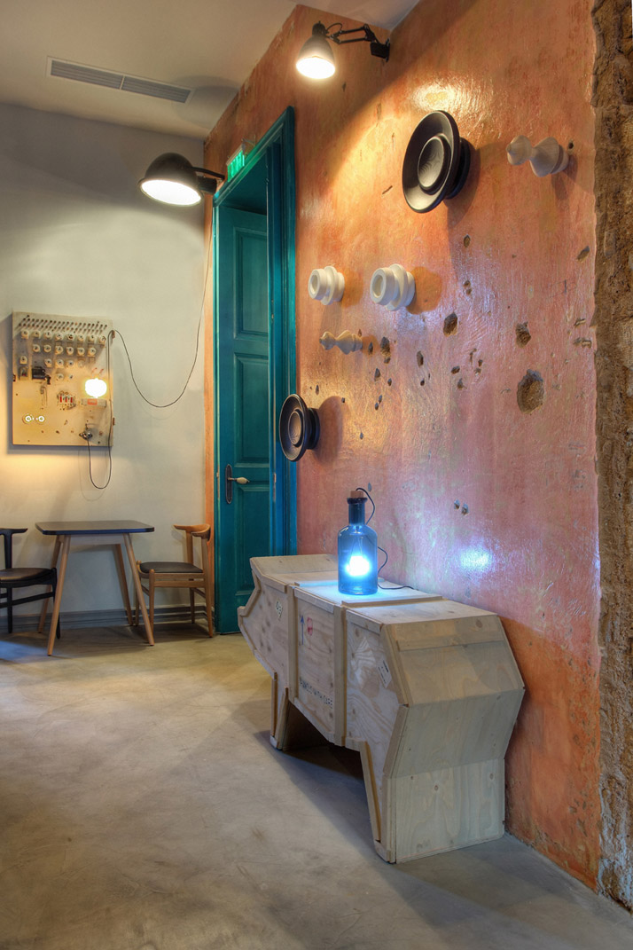 5-The-Dalliance-House-In-Kifisia-Athens-Greece-yatzer