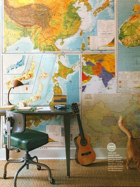 voyage-decor-idea2-27