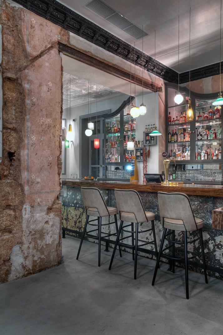 11-The-Dalliance-House-In-Kifisia-Athens-Greece-yatzer