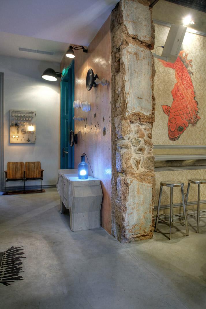 12-The-Dalliance-House-In-Kifisia-Athens-Greece-yatzer