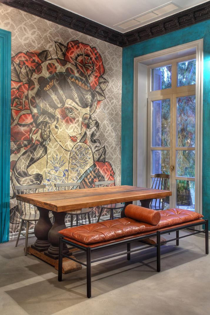 13-The-Dalliance-House-In-Kifisia-Athens-Greece-yatzer
