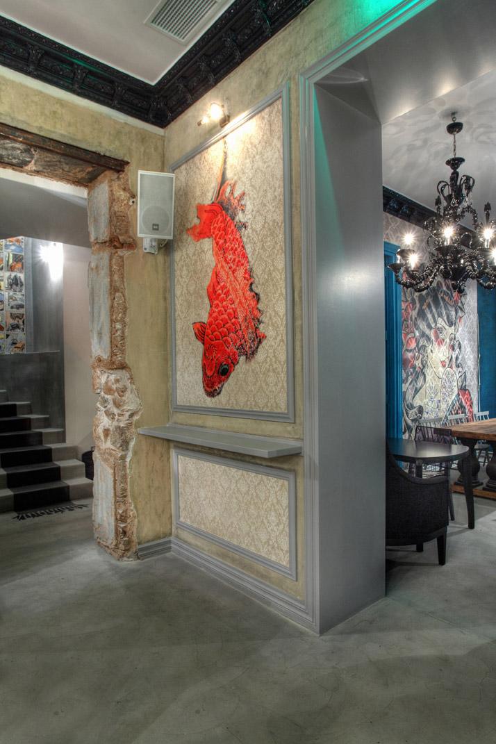 The-Dalliance-House-In-Kifisia-Athens-Greece-yatzer