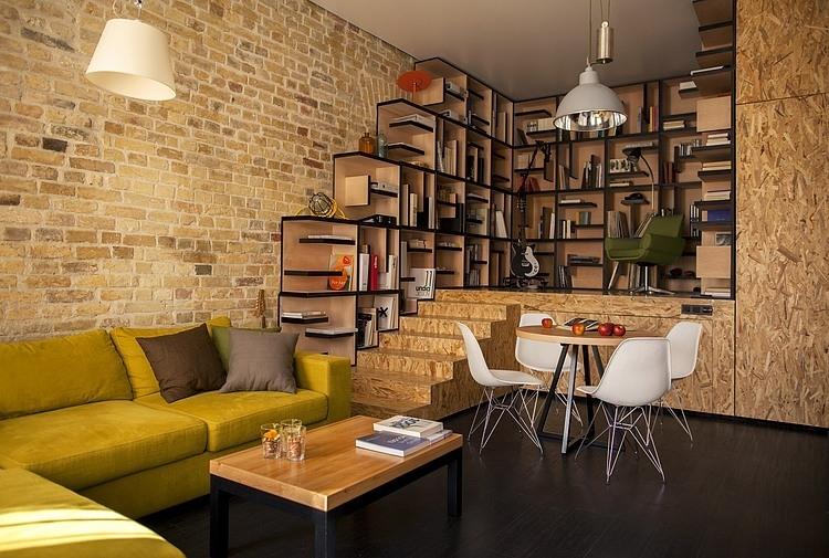 001-loft-apartment-alex-bykov
