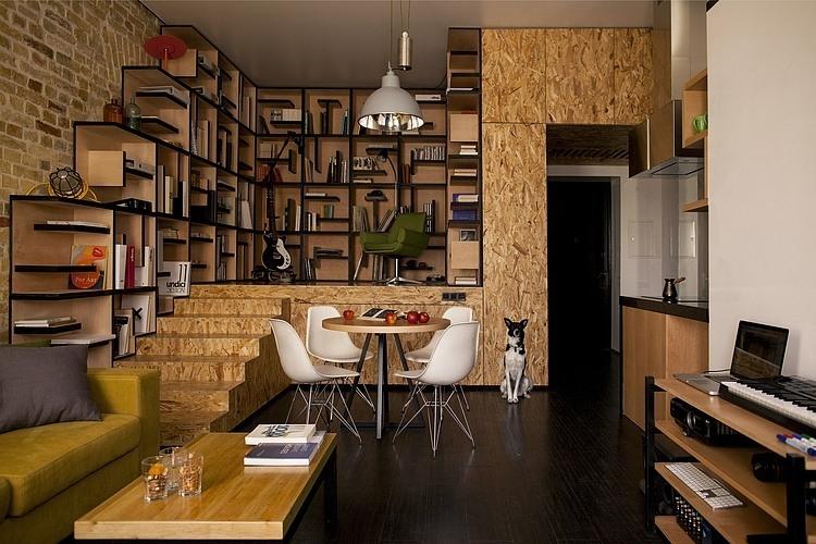 002-loft-apartment-alex-bykov
