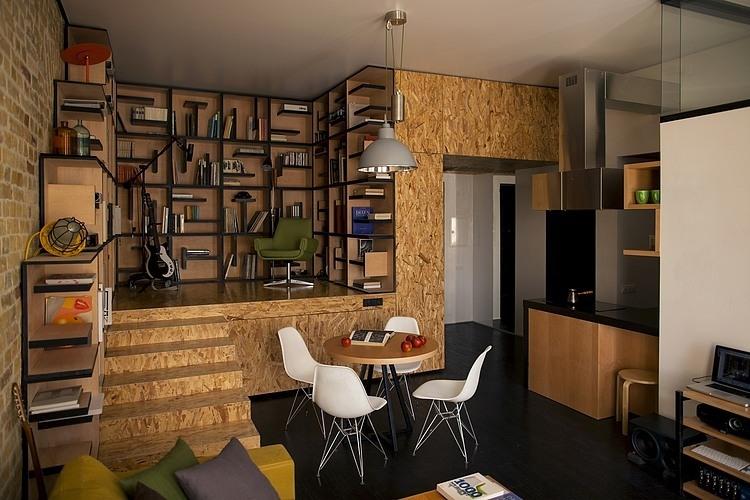 003-loft-apartment-alex-bykov