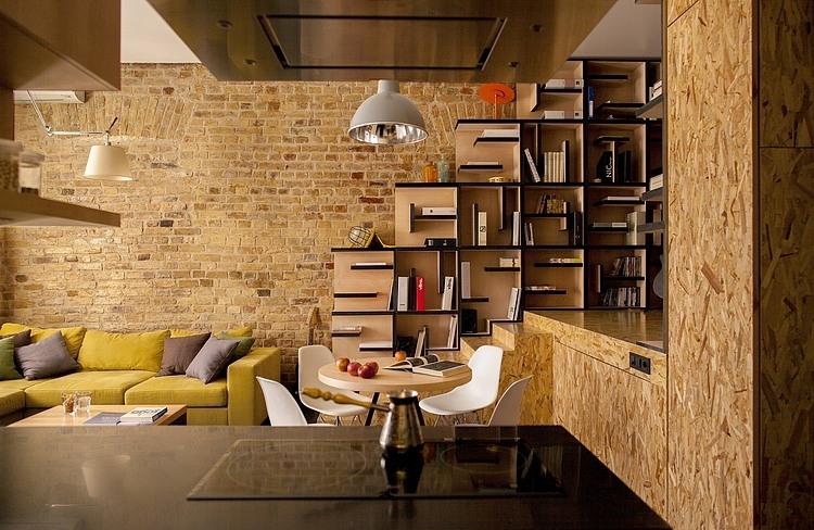 004-loft-apartment-alex-bykov