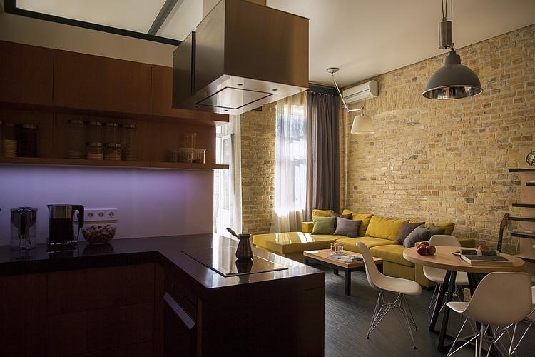 005-loft-apartment-alex-bykov