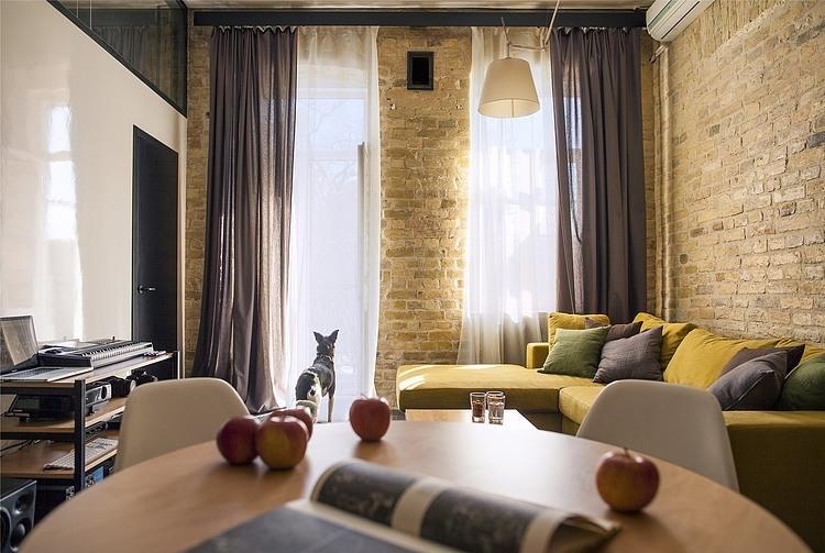 006-loft-apartment-alex-bykov