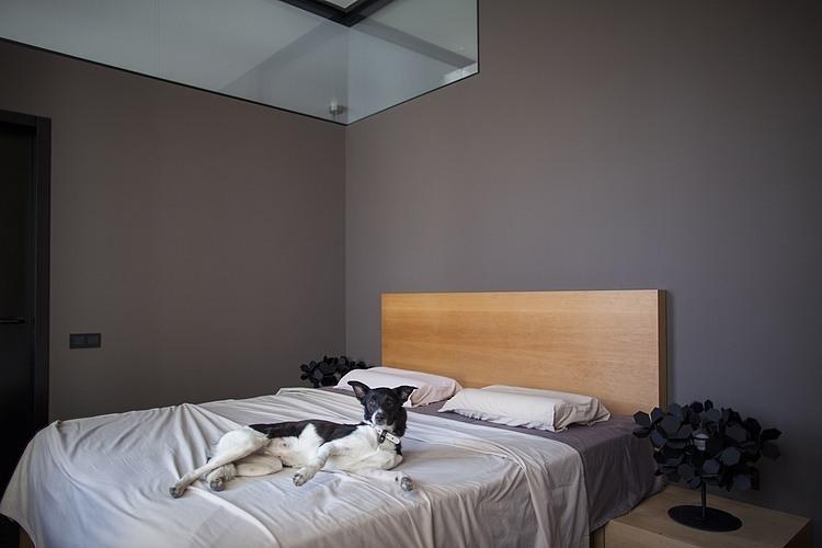 007-loft-apartment-alex-bykov