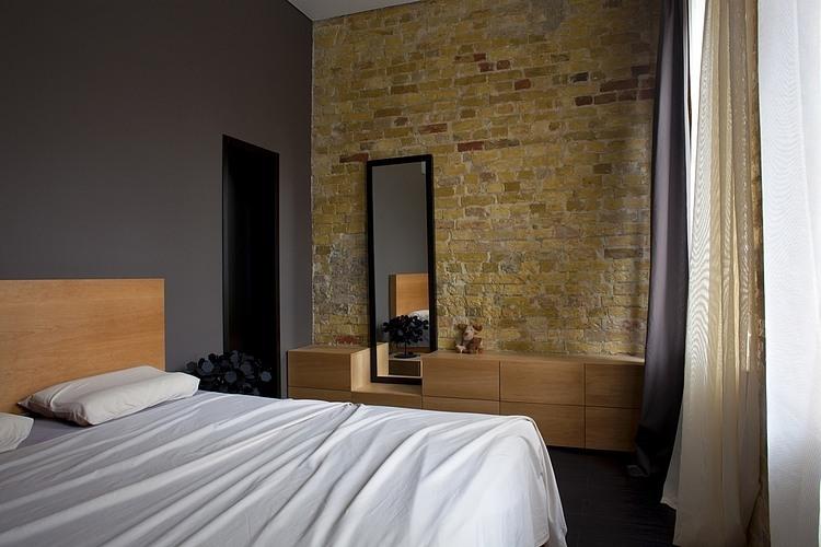 008-loft-apartment-alex-bykov