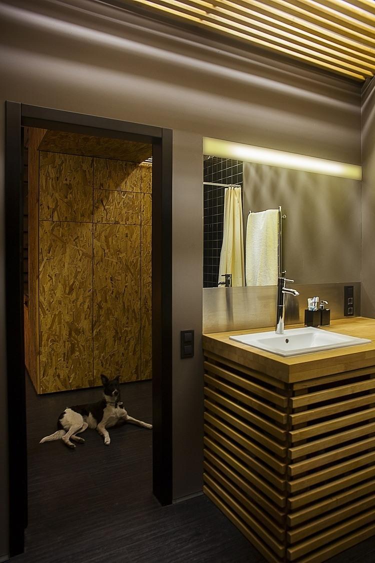 010-loft-apartment-alex-bykov