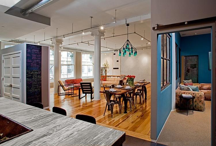 004-tribeca-loft-threshold-interiors