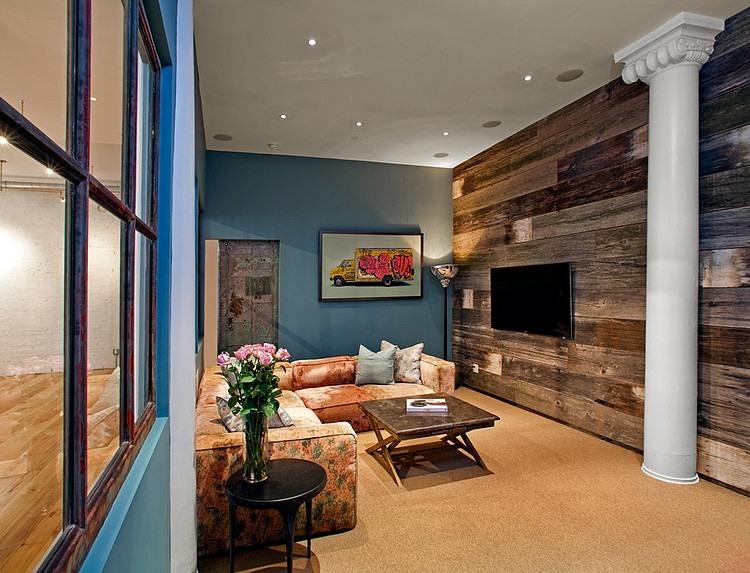 005-tribeca-loft-threshold-interiors