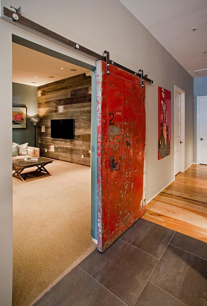 007-tribeca-loft-threshold-interiors