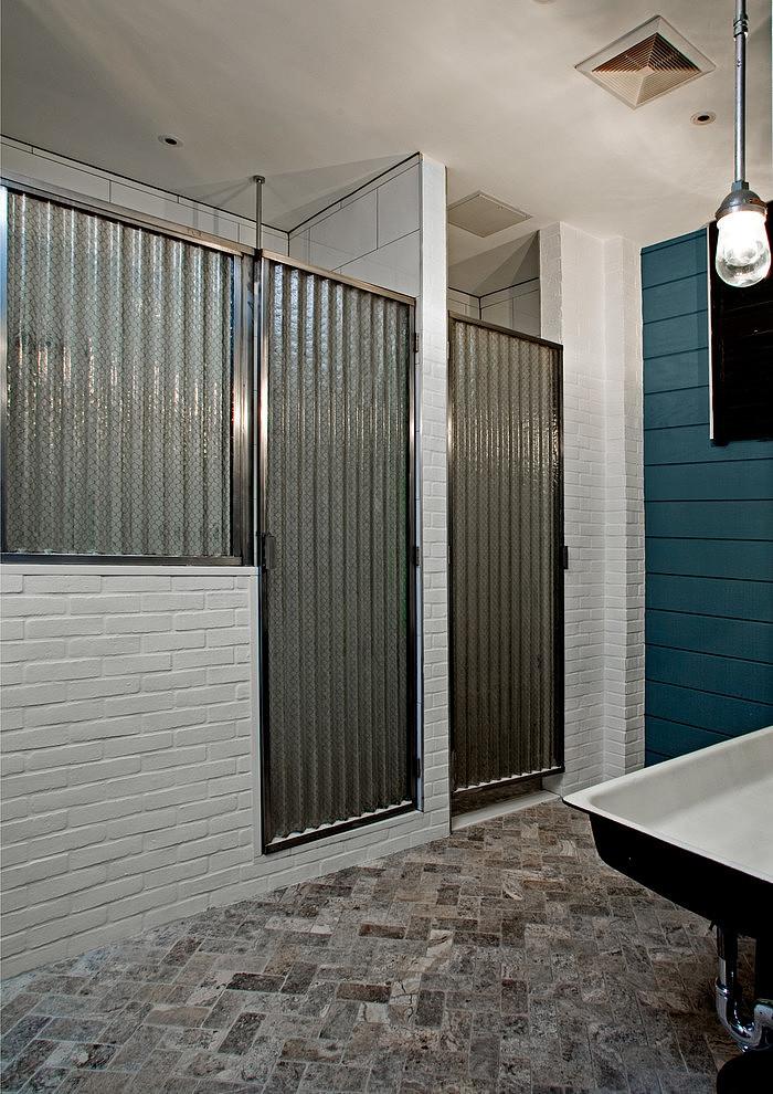 011-tribeca-loft-threshold-interiors