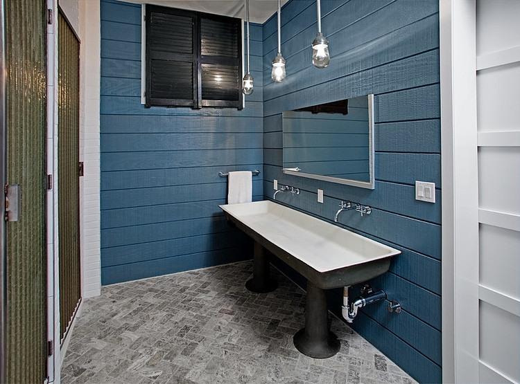 012-tribeca-loft-threshold-interiors