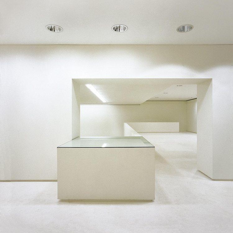 005-galeria-mario-sequeira-carvalho-araujo