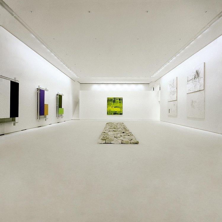 006-galeria-mario-sequeira-carvalho-araujo