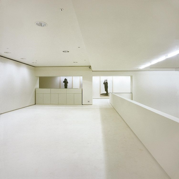 007-galeria-mario-sequeira-carvalho-araujo