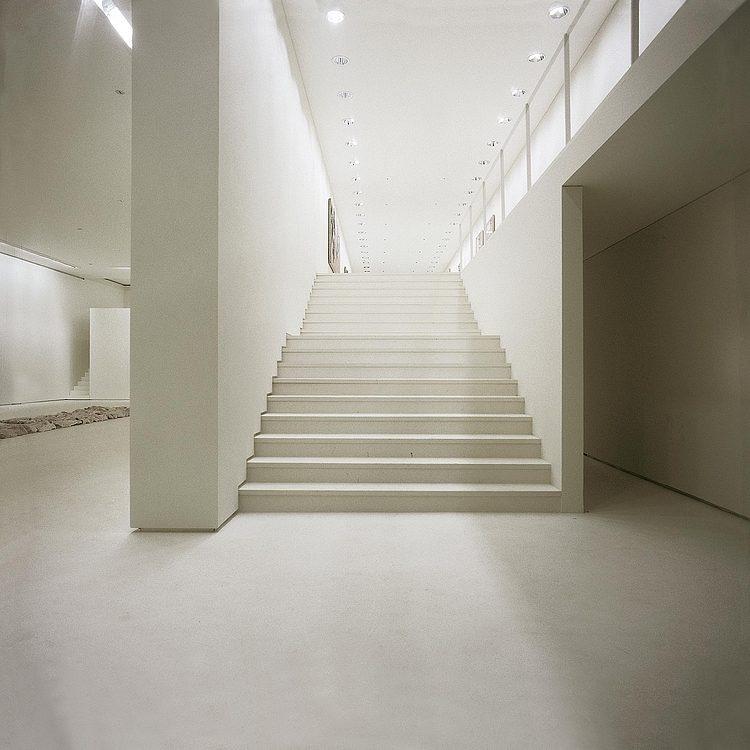 008-galeria-mario-sequeira-carvalho-araujo