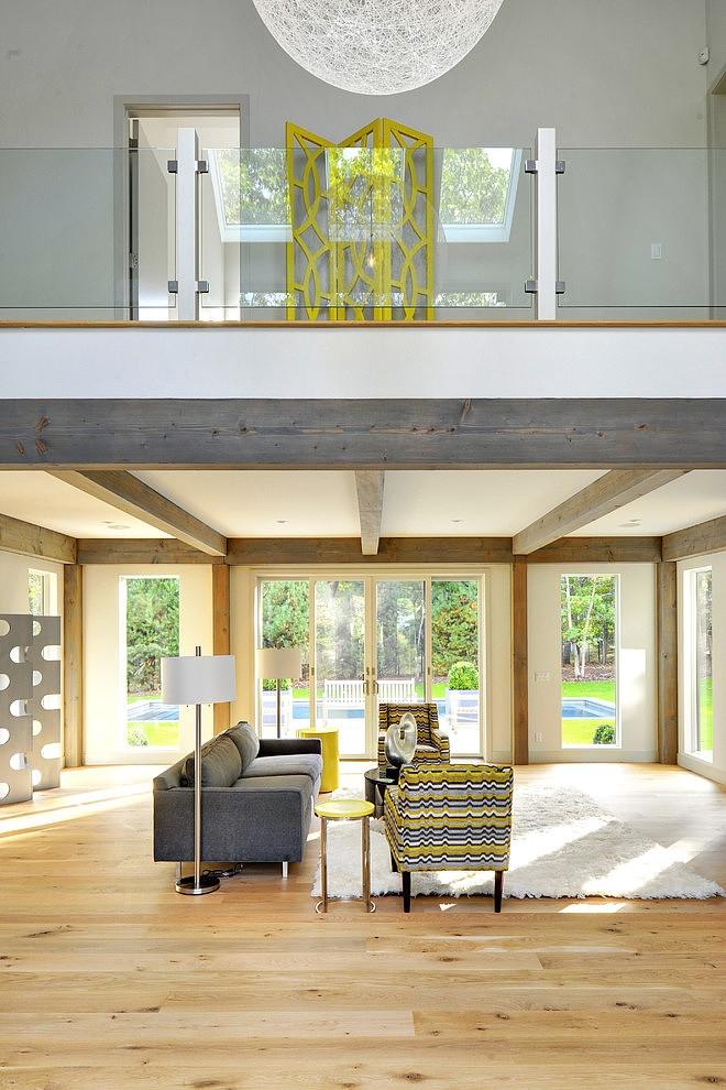 003-contemporary-barn-home-yankee-barn-homes