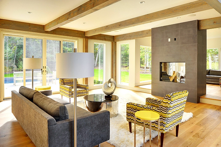 007-contemporary-barn-home-yankee-barn-homes