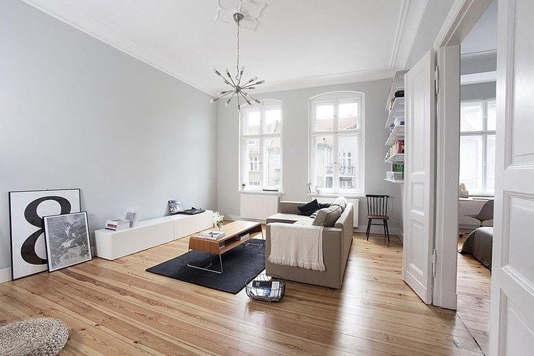 001-pozna-apartment-halo-architekci