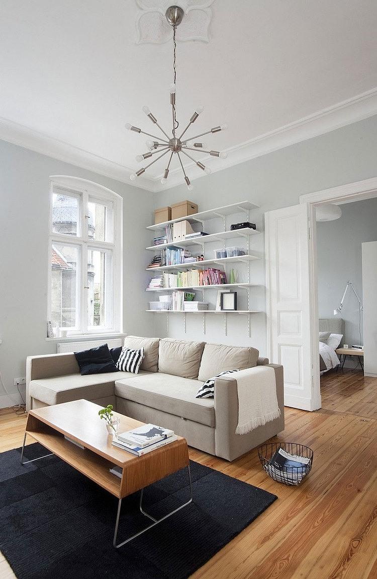 002-pozna-apartment-halo-architekci