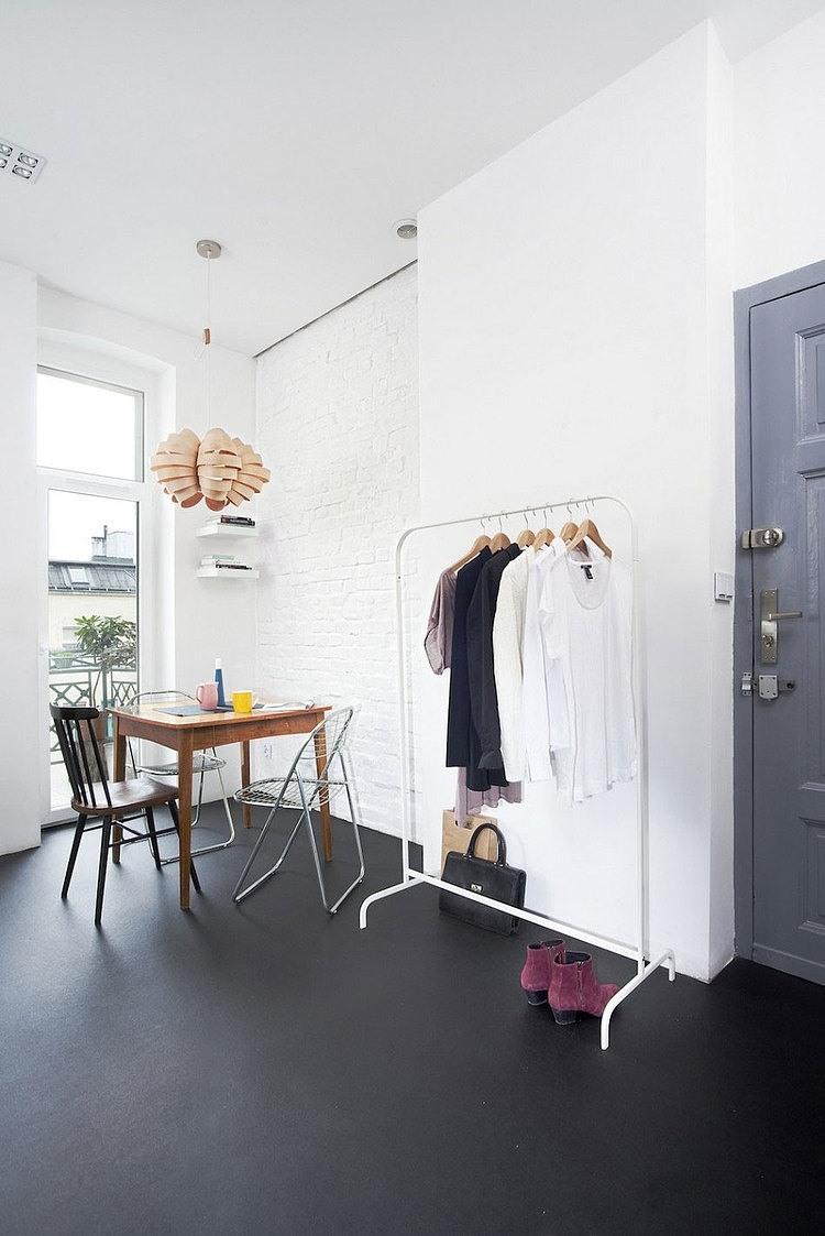 004-pozna-apartment-halo-architekci
