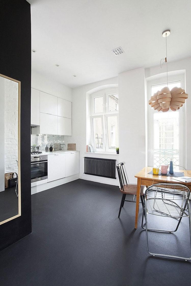 005-pozna-apartment-halo-architekci