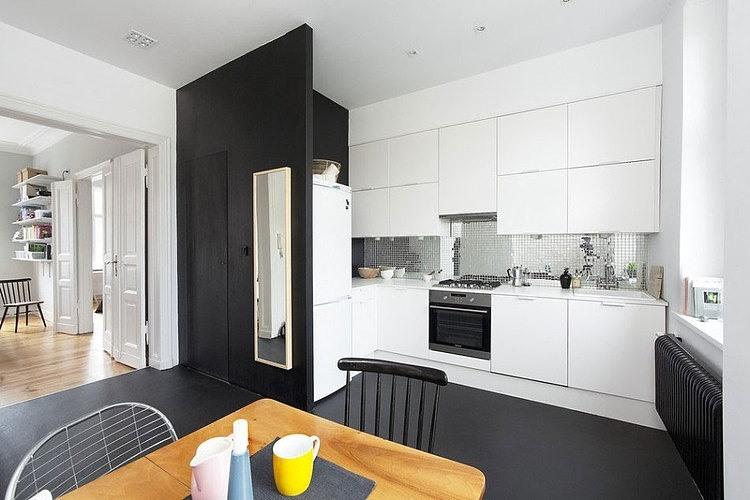006-pozna-apartment-halo-architekci