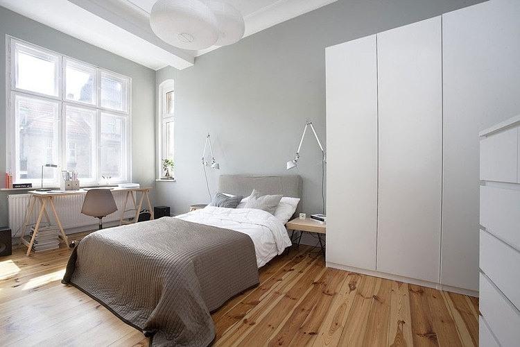 008-pozna-apartment-halo-architekci
