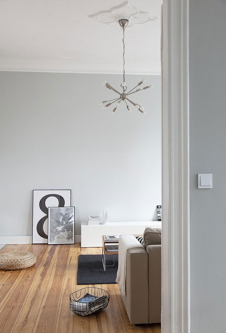 009-pozna-apartment-halo-architekci